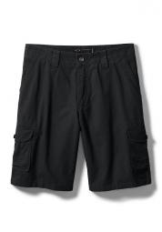 oakley short discover cargo noir