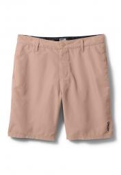 oakley short jig kaki