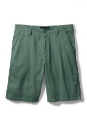 oakley short represent vert