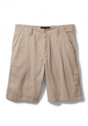oakley short represent kaki