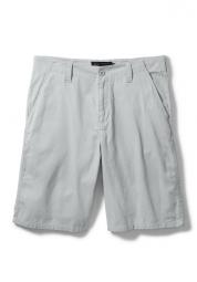 oakley short represent gris