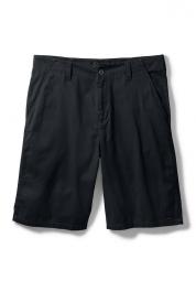 oakley short represent noir