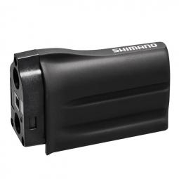 shimano batterie di2 smbtr1a rechargeable
