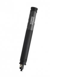 shimano batterie interne dura ace 11v ultegra 11v di2 sm btr2a rechargeable
