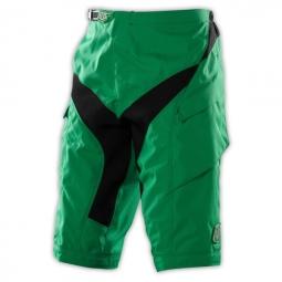 troy lee designs short moto vert