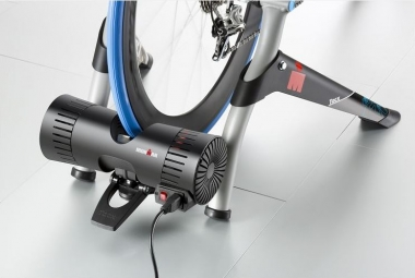 tacx home trainer ironman t2050