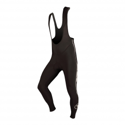 endura cuissard long luminite noir