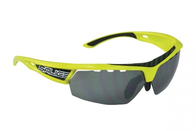 salice paire de lunettes 005rwc jaune