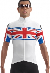 assos ss neopro united kingdom
