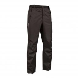 endura pantalon gridlock ii noir