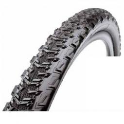 geax pneu mezcal 26 tnt tl ready noir gris