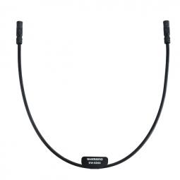 shimano cable electrique ultegra di2 ew sd50