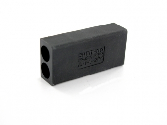 shimano boitier de connexion interne pour ultegra di2 ew sd50 sm jc41