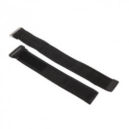 garmin bracelet scratch fenix noir