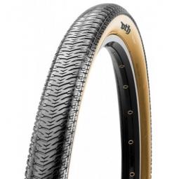 maxxis pneu dth skinwall 26 x 2 15 tubetype souple