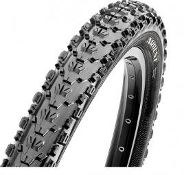 maxxis pneu ardent 26 x 2 25 dual tubeless ready souple tb72569000