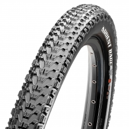 maxxis pneu ardent race 29x2 20 exo protection 3c tubeless ready souple tb96742100