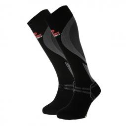 bv sport chausettes prorecup elite noir