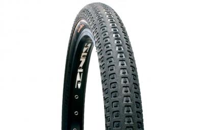 intense pneu hustler kevlar 20 x 1 75 noir
