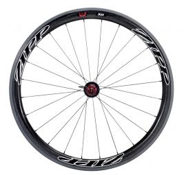 zipp roue arriere 303 700 a pneu firecrest 44 mm shimano noir