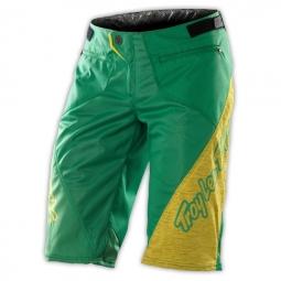 troy lee designs short sprint joker vert