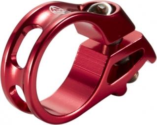 reverse collier de commande de vitesse sram rouge