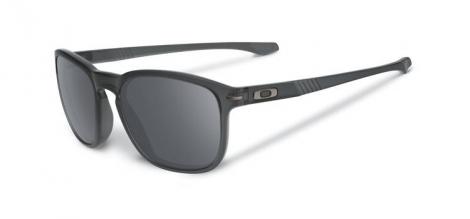oakley lunettes enduro noir fume ref oo9223 09