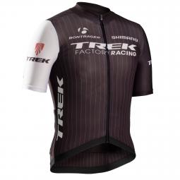 bontrager 2014 maillot trek factory racing rsl noir