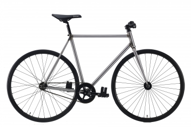focale 44 velo complet fixie s express brut 55 cm