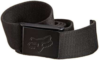 fox ceinture mr clean web noir