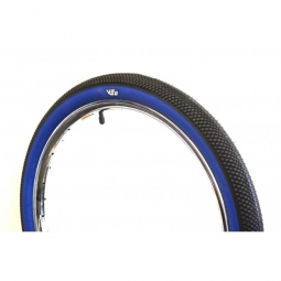 vee tire pneu speedster bleu