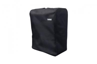 thule easyfold sac de transport 931 1