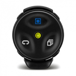 remoto garmin edge 1000