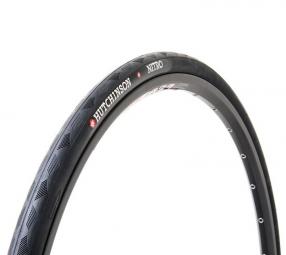 hutchinson pneu nitro 2 700 x 28 rigide noir pv700375