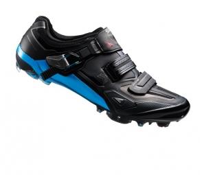 chaussures vtt shimano xc90 black