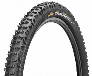 continental pneu trail king 26x2 20 souple performance 0150112