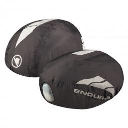 endura couvre casque luminite noir