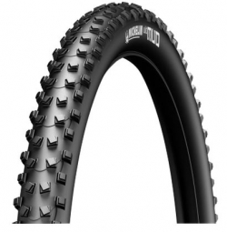 michelin pneu wild mud 29x2 25 advanced magi x reinforced tubeless ready souple