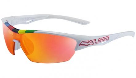 salice lunettes 011 rw champion du monde blanc rouge