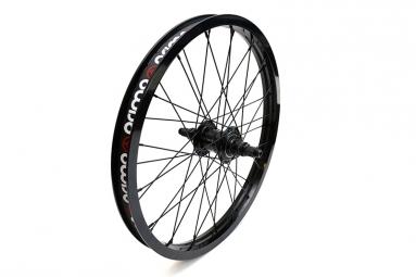 primo roue arriere freemix vs freecoaster noir