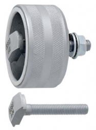 unior outil pour demonter les roulements de boitier de pedalier bb90