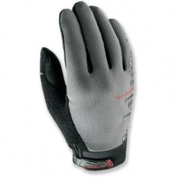 dakine paire de gants exodus gris