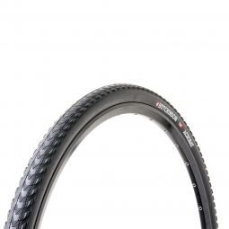 hutchinson pneu acrobat protect air 26x1 35 noir