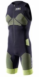 x bionic combinaison effektor triathlon power suit