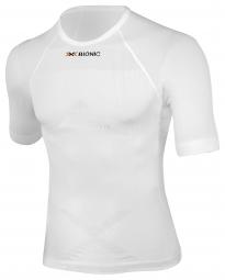 x bionic t shirt energizer summerlight bt 2 1