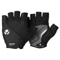 bontrager 2014 gants race gel noir