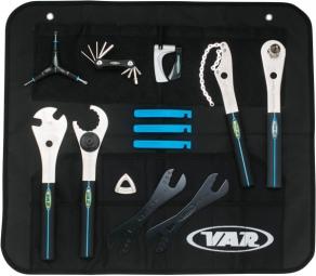 var trousse a outils premium