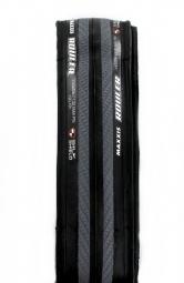 maxxis pneu rouler 120tpi 700x23 gris tb81793800