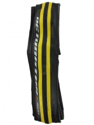 maxxis pneu route detonator 700x23 jaune