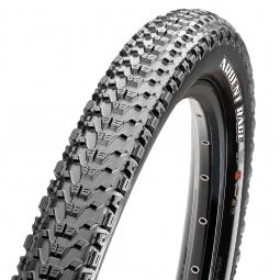 maxxis pneu ardent race 26x2 20 kevlar 3c tubeless ready souple